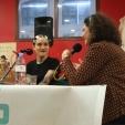 L'Interview de Flèche Love, le 13 novembre 2019
