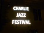 Charlie Jazz Festival 2016