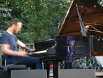 Yaron Herman, 1er Juillet 2016, Charlie Jazz Festival