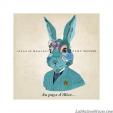 Ibrahim Maalouf & Oxmo Puccino, Alice