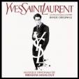 Ibrahim Maalouf, B.O. du film Yves Saint-Laurent