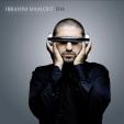 Ibrahim Maalouf, Dia