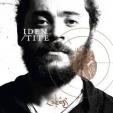 Album Labess_Identité