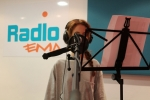 Emma, Radio EMA
