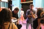 Interview Richard Guérineau, Festival OH Les Beaux Jours, le 25 mai 2018