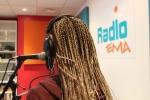 Aurélie, Radio EMA, 18 juillet 2018