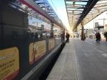 Le Train des Pièces Jaunes, 30 ans d'engagement!