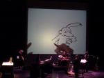 Concert de Dessins