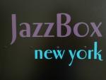 Charlie JAZZ Festival, Vitrolles, 01 Juillet 2015