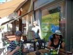 La rencontre des Radios, Arles, 12 juillet 2017