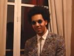 Scott Tixier, Cri du Port, 19 octobre 2017