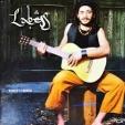 Album Labess_Tout Va Bien