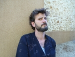 Vincent Peirani, Accordéoniste, Charlie Jazz Festival, 03 juillet 2016