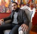 Ibrahim Maalouf, Trompettiste