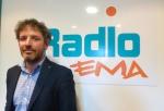 http://www.radio-ema.com/les-emissions/cyprien-fonvielle-directeur-du-site-memorial-du-camp-des-milles