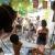Radio EMA s'invite aux SUDS A ARLES